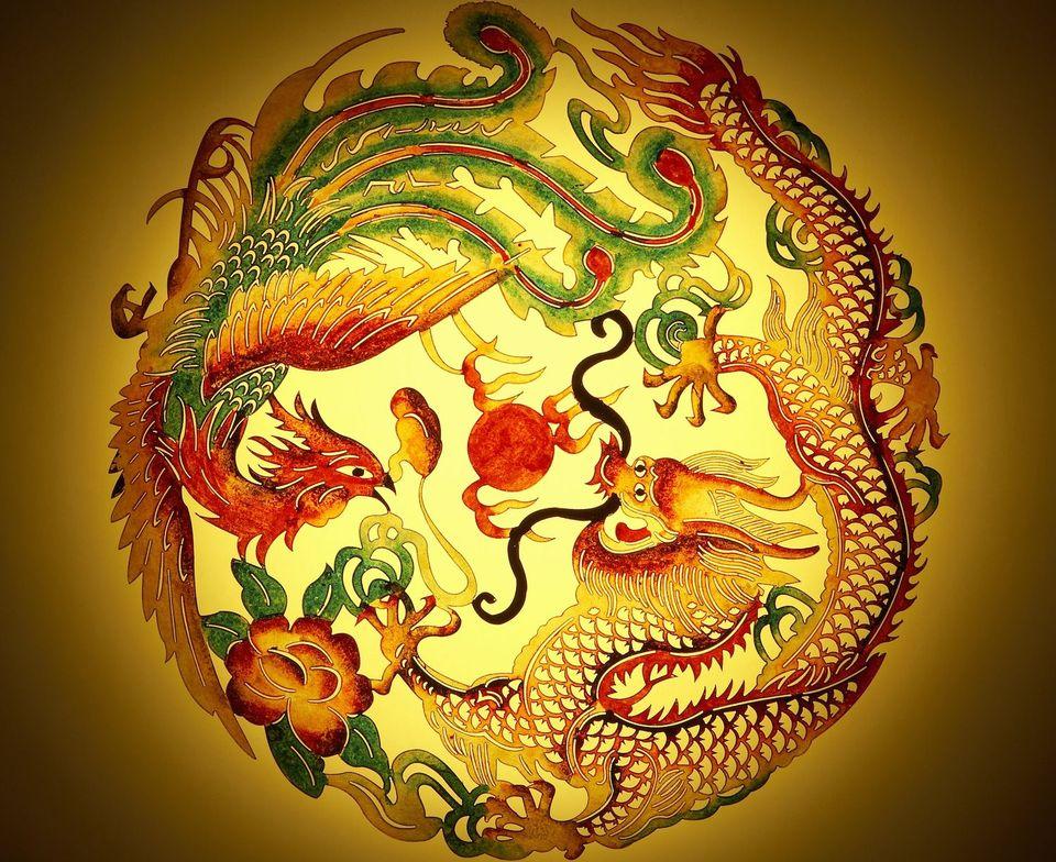 graon, yin and yang, chinese zodiac, feng shui, bagua, energy, bagua direction, career