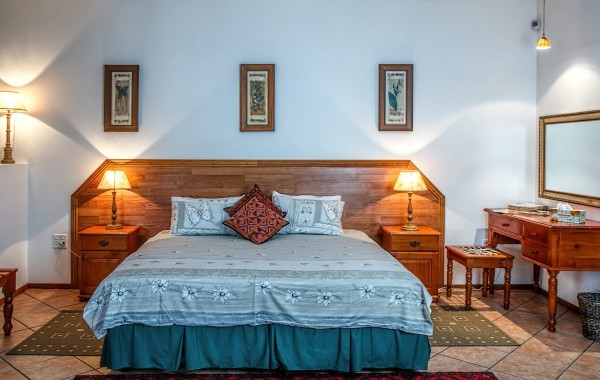 upgrade your bed size feng shui tips for better sleep