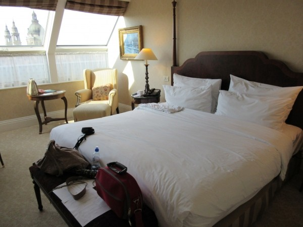 window, open, light, bedroom, room, home